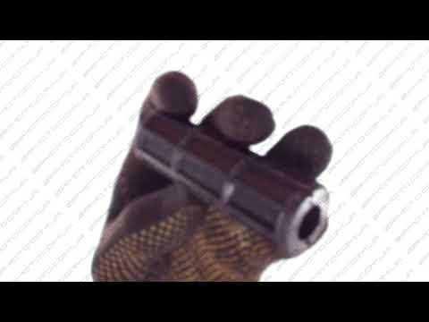 Резинка ножки кикстартера   МТ, ДНЕПР   SKY...