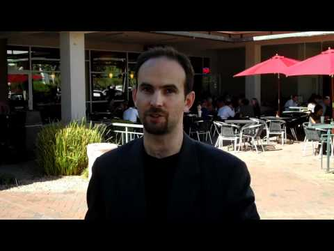 Jeremy Cioara on the Value of Earning the CCIE