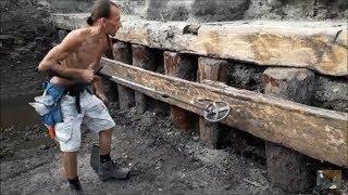 Metal Detecting War - Battle For Treasure - [ Monument Detector ]