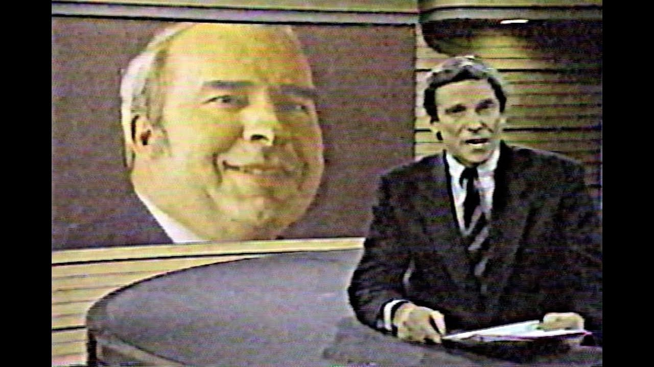 budd dwyer a current affair 1988 youtube