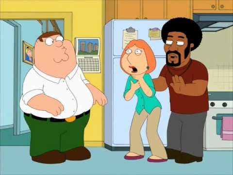 family guy age rating