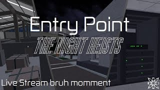 [WARNING] roblox ENTRY POINT EARRAPE bruh momment