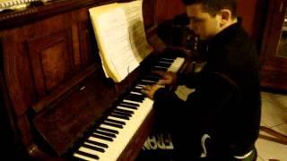 Il Pianista Sull