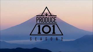 Video Produce 101 Season 2 Trainee's Birthday Order (Youngest to Eldest) download MP3, 3GP, MP4, WEBM, AVI, FLV November 2017