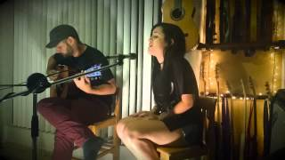 Video Jessie J - Flashlight (Acoustic cover by Nicole Sepúlveda) download MP3, 3GP, MP4, WEBM, AVI, FLV Oktober 2018