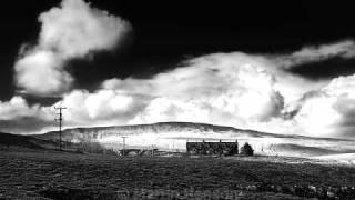 Robin Guthrie & Harold Budd-My Monochrome Vision