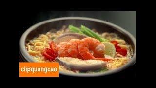 Quảng cáo GOCHI mới nhất 2017   Quảng cáo GOCHI mới cho bé ăn ngon hơn nhanh hơn !