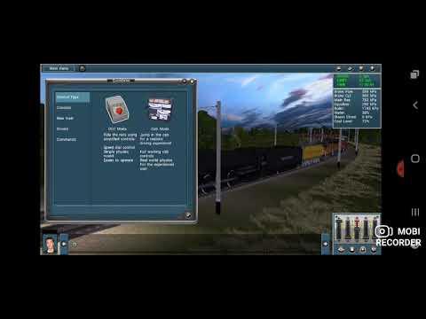 Boxcarstrainz Forge