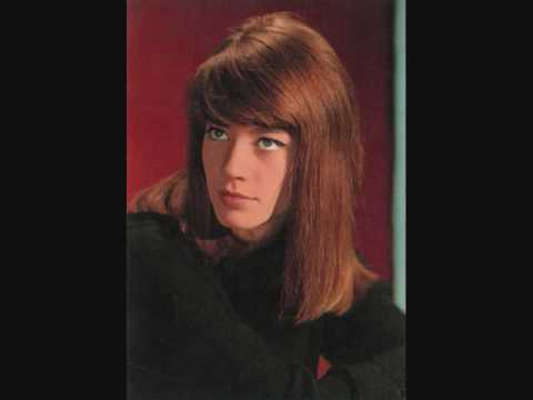 Françoise Hardy - I Wish It Were Me (1964) mp3