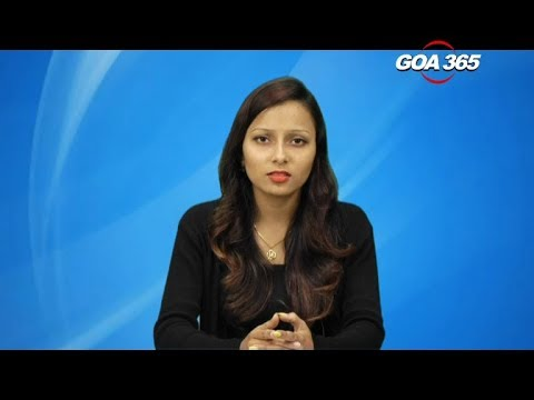 GOA 365 – 25th May  2018 Konkani Khobro