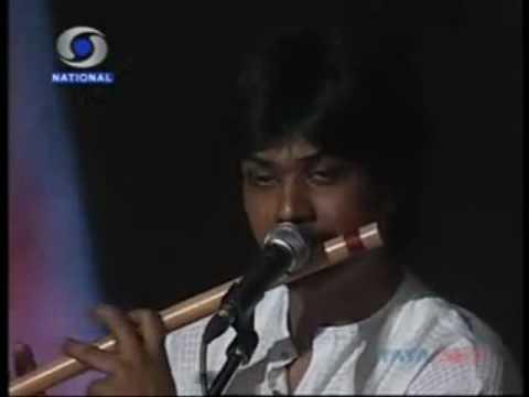HANS RAJ HANS live on doordarshan MAHARAJA RANJIT SINGH
