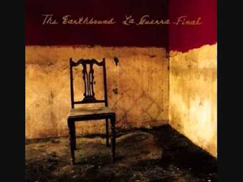 The Earthbound - Just For A Change.wmv streaming vf