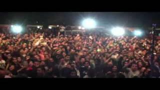 #38 Edward Maya presents Mayavin Show - EGYPT ,Cairo