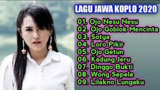 Download Lagu full album lagu jawa koplo 2020 - Lagu Hits Terbaru Jawa Koplo 2020 | Monata Adella mp3