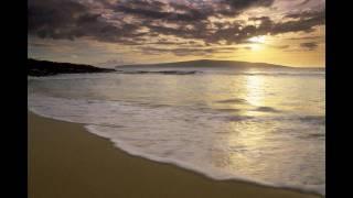 Simon O Shine & Sergey Nevone - Road to Paradise (original mix) [HD]