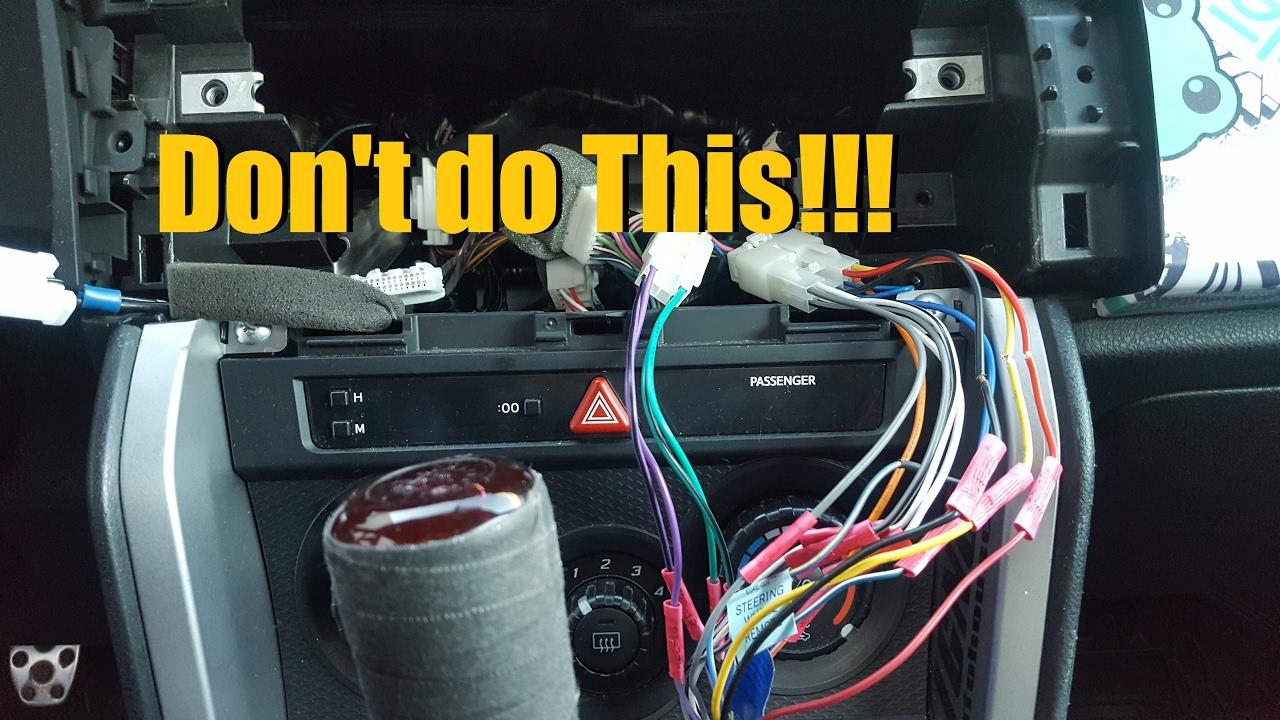car audio wiring management wiring diagrams control Sub Woofer Car Audio Wiring Car Audio Wiring Management #4