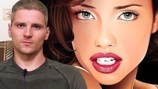 Как внешность помогает отношениям