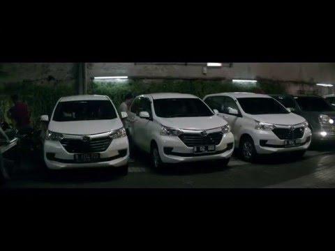 OLX - Custom Car