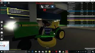 playing roblox with new recorder what do you think about it