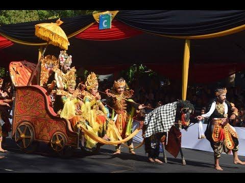 sendra-tari-legenda-minak-jinggo-'amuke-satria-blambangan'-bec-2019-banyuwangi-wow