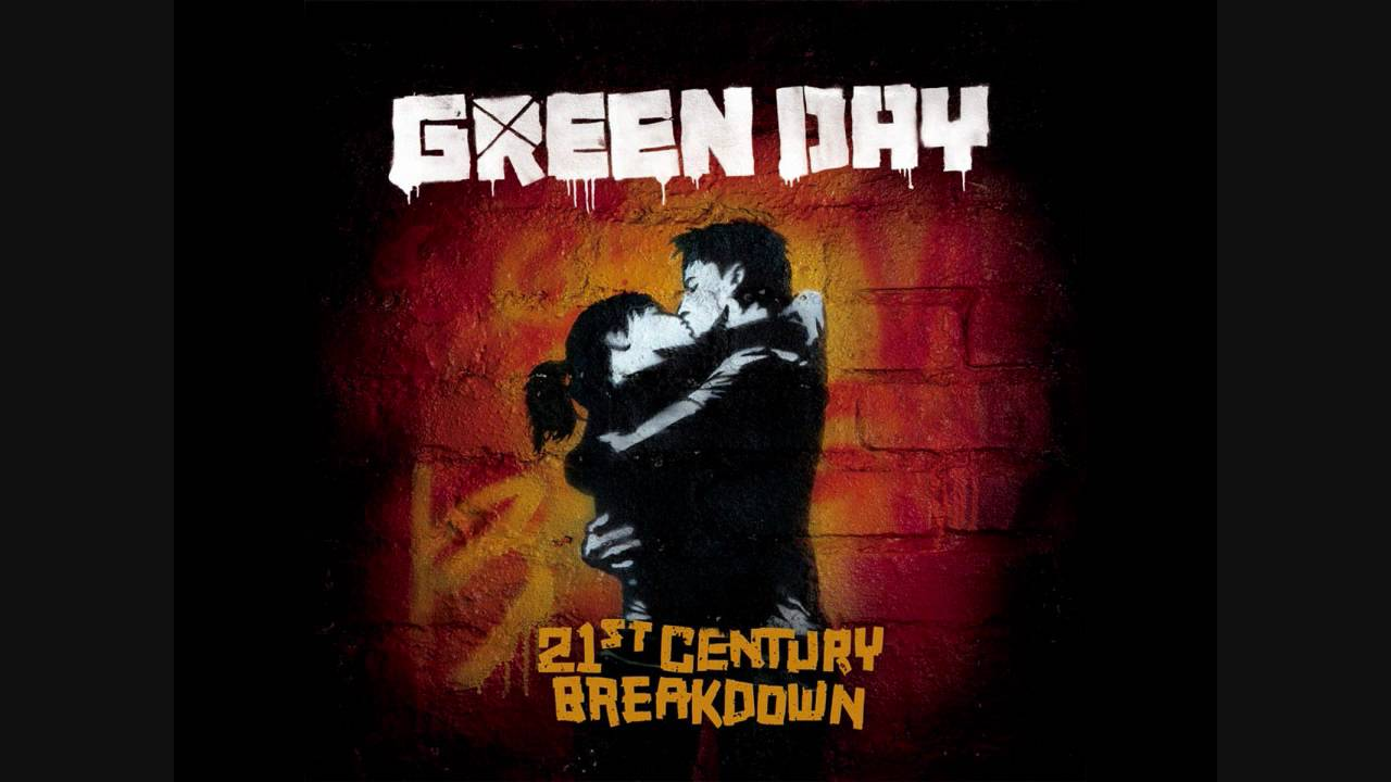 21 Centruy Breakdown : green day 21 guns youtube ~ Vivirlamusica.com Haus und Dekorationen