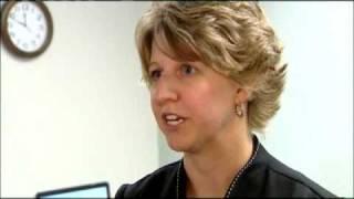 Missouri Schools Discuss H1N1 Flu Plan