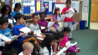 THE THREE LITTLE DASSIES play performance 2014 15 001