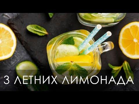 Трах дома .ком - Лучшие фотографии и видео инцест