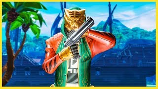 WE ON THE GRIND! (!giveaway) - Fortnite Nederlands (Live) Tyn