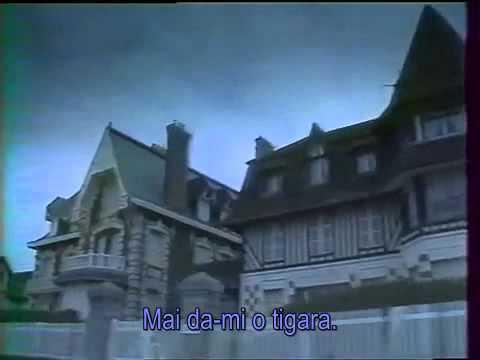 Jean- François Maurice et Maryse ( La Rencontre ) 1983 (subtitrat romana)