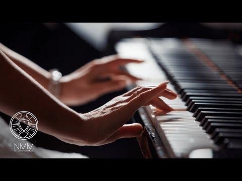 Relaxing Piano music for Sleep: Deep Sleep music, meditation music, sleep meditation 31309S