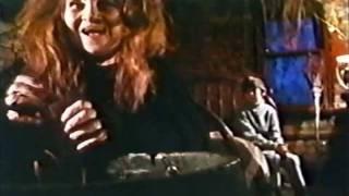 Big Dipper - Meet The Witch.mp4