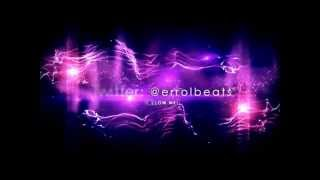 *Sold* Errol Beats - Keep Pushing - Emotional R&B RNB Beat Instrumental