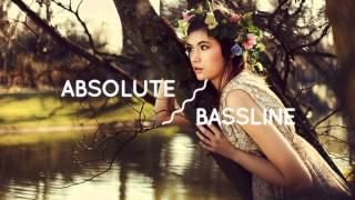 Cassie - Me & You (Mr. Nicavitch remix)