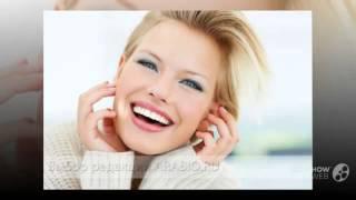 домашние отбеливание зубов   - Ослепительная улыбка(, 2014-09-07T16:56:55.000Z)