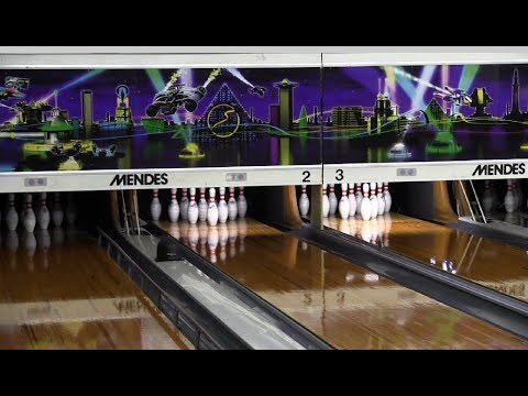 World And European Tenpin Bowling Champion Calls For More Funding Following Tokyo 2020 Rejection