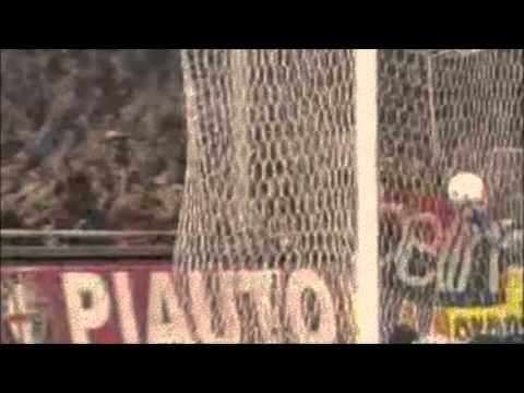 GENOA : I gol che hanno fatto la storia