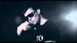 Dioxxxid vs JingZ полуФинал Russian Rap Battle (RRB) 1/2