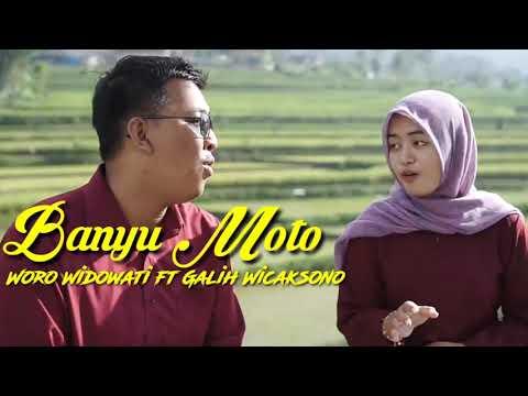 banyu-moto--woro-widowati-ft-galih-wicaksono-cover