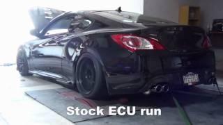 sfr-ecu-reflash-for-genesis-coupe-3-8-v6