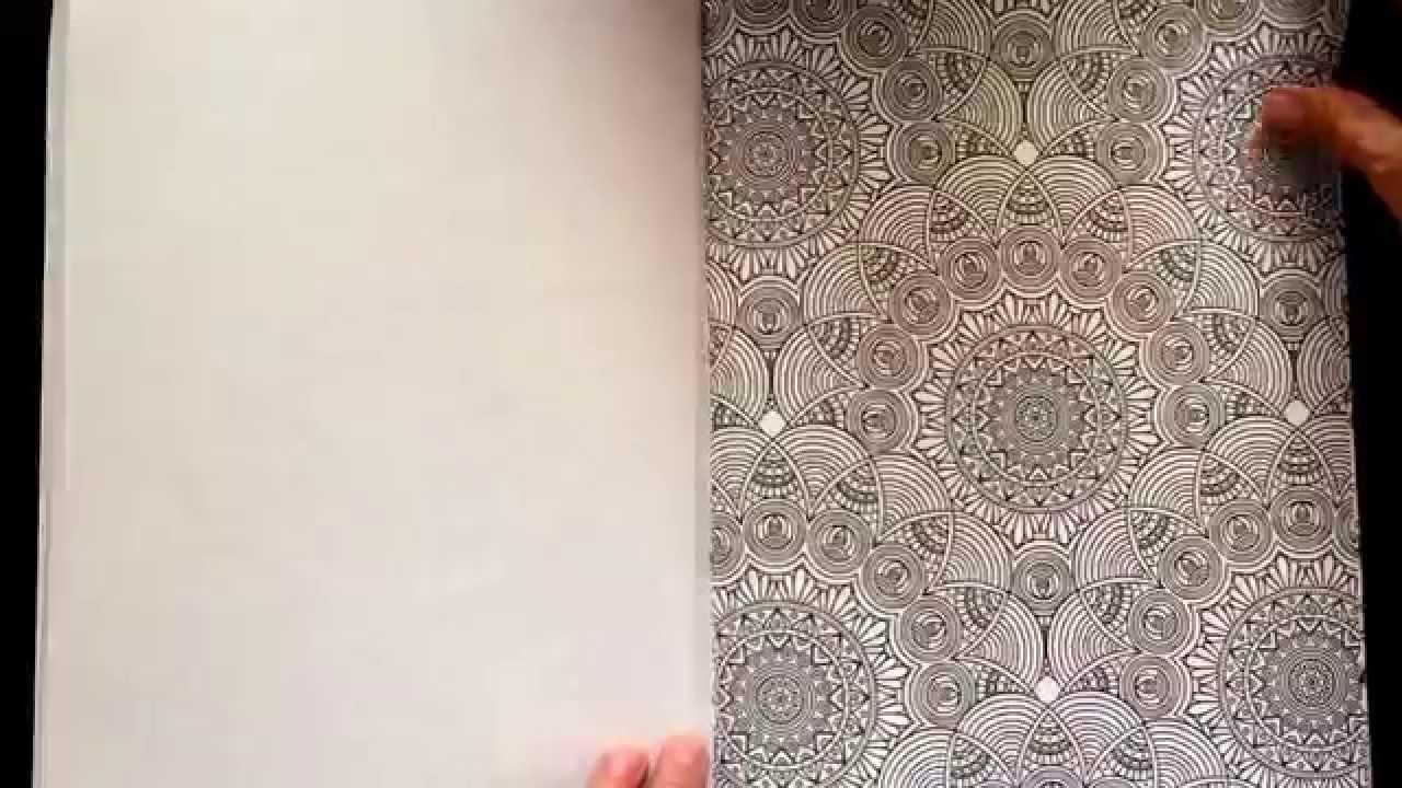 Color art mandala wonders - Mandala Wonders Color Art For Everyone By Leisure Arts