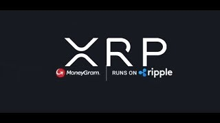 XRP Global Dominance And Runs On Ripple Commercial