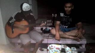 Video Harok di rantau urang feat. Dandra download MP3, 3GP, MP4, WEBM, AVI, FLV Agustus 2018