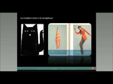 2013-CeSMA-Illustrazione Grafica e Multimediale (T.Primavera)-Lez.04