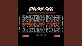 Play Breaking Point
