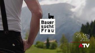 Playlist frau sendung bauer sucht Bauer sucht