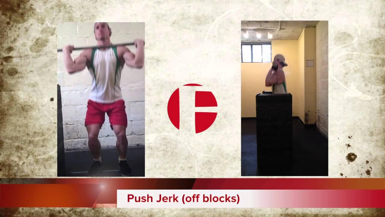 Jerk off ecouragement