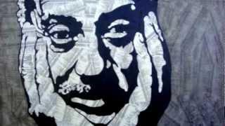 Mulatu Astatke - Kasalèfkut Hulu (Will Magid Edit)