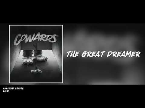Carolina Reaper - The Great Dreamer (Audio)