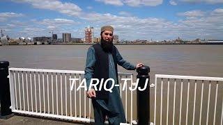 Teri Rehmat Ki Ata Ringtone Free Download - Junaid Jamshed   Hindi Ringtones High Quality